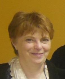 Nathalie DESCHACHT